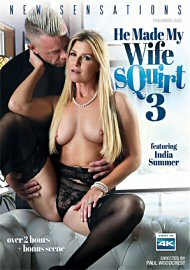 He Made My Wife Squirt 3 (2019) (183802.1)
